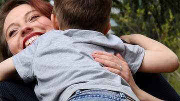 Chris Marino - Some Stay-At-Home Moms Share What Husbands Should Be Doing More