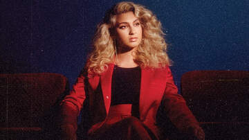 None - Tori Kelly: Inspired by True Events Tour