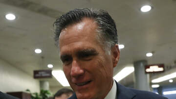 Politics - Romney Confirms He's Behind the 'Pierre Delecto' Twitter Account