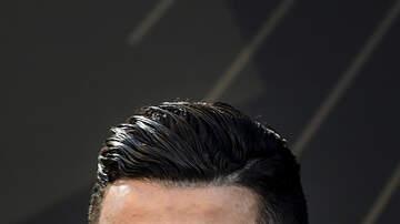 Enrique Santos - Cristiano Ronaldo gana más en Instagram que metiendo goles