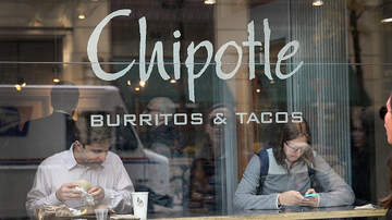 Workforce - Chipotle Offers Free College Tuition To Employees