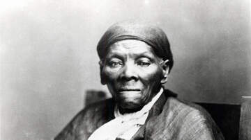 image for Is there a problem with the Harriet Tubman Debit Card?