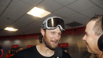 Sports News - Astros Teammates Expect Gerrit Cole To Sign With A California Team