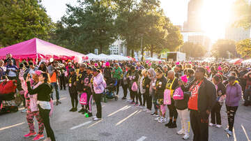 Sista Strut - Sista Strut 2019 Gallery Three