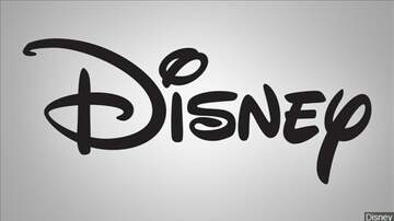 Lindsey Marie - You could get paid $1000 to watch 30 Disney movies in 30 days