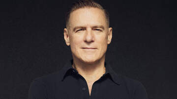 "Buzzing Vegas - Bryan Adams ""Shine A Light"" Tour at Wynn Las Vegas"