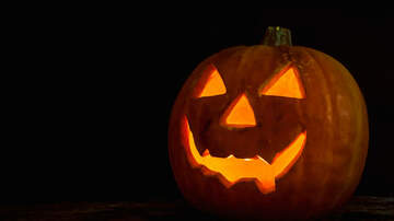 JROD - Already Have Your Jack O Lantern Dying? Here's How To Make It Last