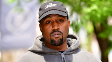 Trending - Kanye West Considered Quitting Rap Because 'It's The Devil's Music'