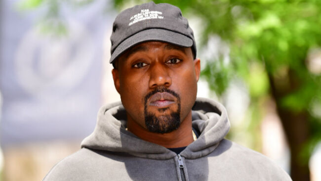 Kanye West Considered Quitting Rap Because 'It's The Devil's Music'