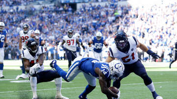 Koch and Kalu - Aaron Wilson On The Loss To Colts : Too Many Penalties