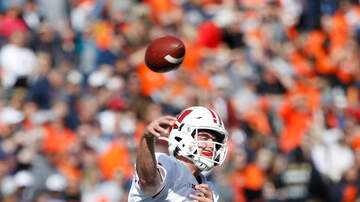 Lucas in the Morning - Have the Badgers lost their chance at the CFP?