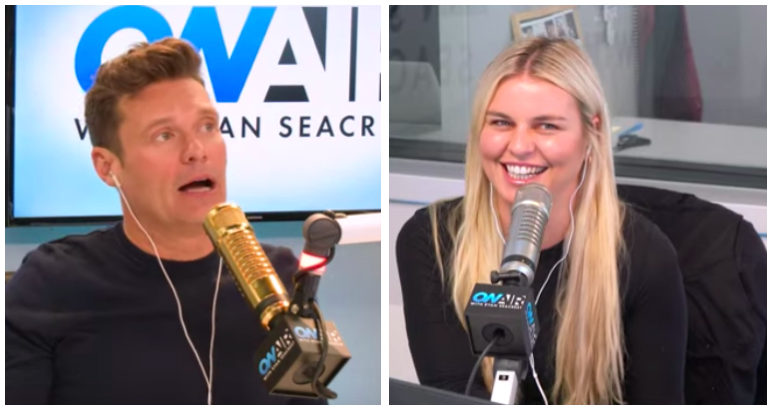 Tanya Rad Gives Ryan & Sisanie the Final 'No Post Malone' Update