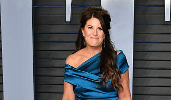 Cyber - Monica Lewinsky, HBO Max Creating Documentary On Cyber Bullying