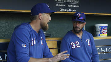 Costa and Richards - Ben Reiter on Tingler: The Guy He Reminds Me of is AJ Hinch