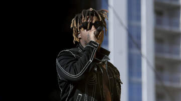 DJ MoonDawg - Juice WRLD catches a copyright infringement case for millions. Yikes.