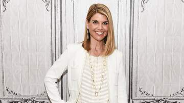 Entertainment News - Lori Loughlin Indicted On New Bribery Charge In College Admissions Scam