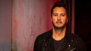 Steve & Gina's Page - Authorities Investigating After Deer Was Killed On Luke Bryan's Property!