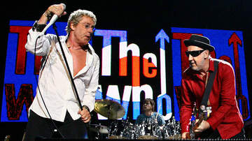 iHeartRadio Music News - The Who's 'Tommy' Is Coming Back To Broadway