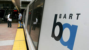 Armstrong and Getty - CalUnicornia Update:  Professional Beggars & Free Speech on BART
