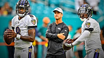 Outkick The Coverage with Clay Travis - Clay Travis: Lamar Jackson is Just Another Vince Young, Tim Tebow, & RGIII