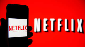 EJ - Netflix May Start Cracking Down on Password Sharing
