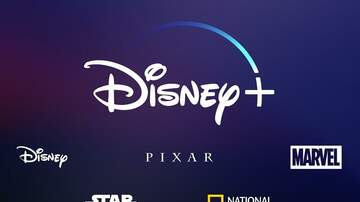 Kyle McMahon Blog - Every Movie & Show Available On Disney+ On Launch Day