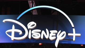 Big Boy's Neighborhood - Here's How You Can Get Disney+ For A Year For FREE???