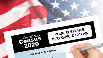 image for Florida Attorney General Warns Of Scams During U-S Census