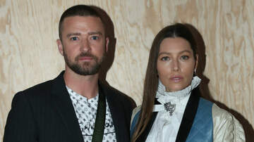 Entertainment News - Jessica Biel Reacts To Old Clip Of Her Admitting She's Not A Fan Of *NSYNC