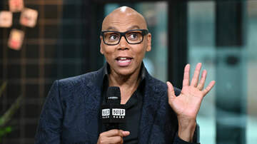 Entertainment News - 'RuPaul's Celebrity Drag Race' To Launch In 2020: Get All The Details