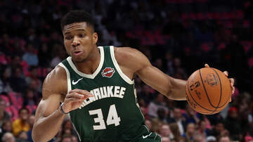 The Greek - Heat Travel to Milwaukee to Face Giannis and the Bucks Saturday Night
