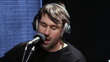 GARAGE SESSIONS - KTCL GARAGE: Absofacto - 10/23/19