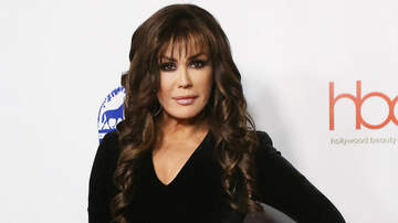 National News - Marie Osmond Says She Thought She Was Gay After Being Sexually Abused