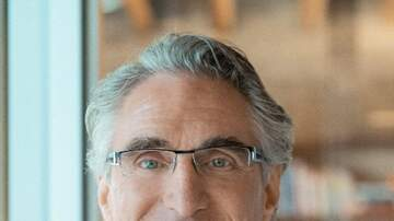 image for Governor Burgum recaps his tour of North Dakota's waterlogged land 10-22-19