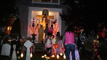 Florida Front Row - 18 Safety Tips For Safe Trick Or Treating With Kids