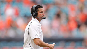 Open Mike - David Furones on What's Wrong with the Miami Hurricanes