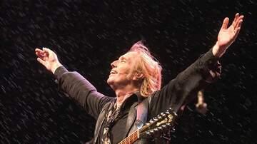 Randy Baumann & the DVE Morning Show - Tom Petty Estate for Sale