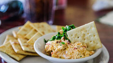 All Things Charleston - Where to Find the Best Lowcountry Pimento Cheese
