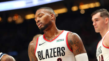 Portland Trail Blazers - What the World was Like When the Blazers Last Lost a Home Opener