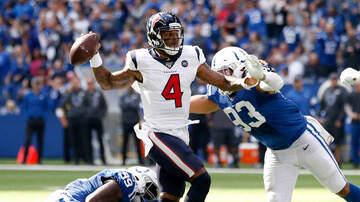 Koch and Kalu - Mike Sando Breaks Down NFL Week 8