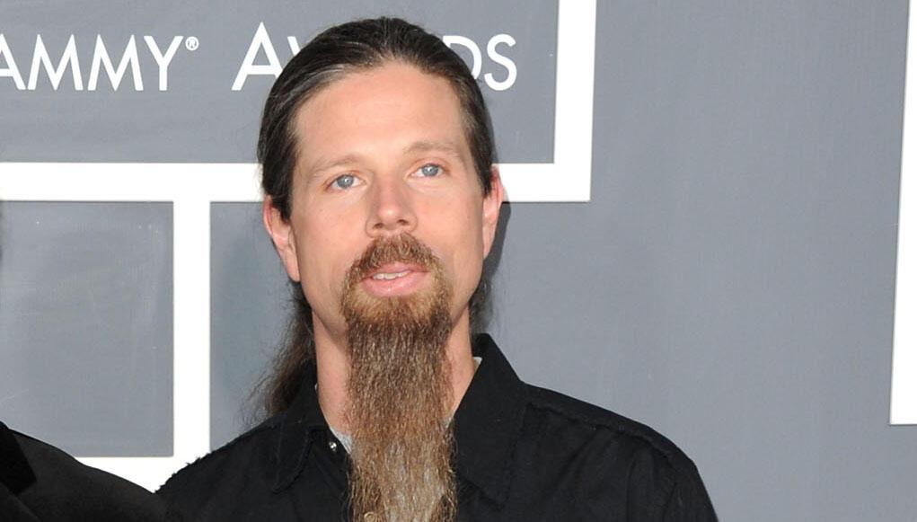 "Chris Adler Finally Addresses Lamb Of God Split: ""I Was Not Given A Choice"""