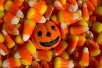 Margie Maybe - 10 Worse Candies to Handout this Halloween!