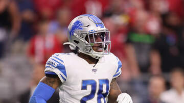 None - Seahawks Got What They Needed In Quandre Diggs