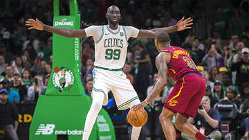 Sports Top Stories - 7'5 NBA Rookie Tacko Fall Concussed After Hitting His Head On Low Ceiling