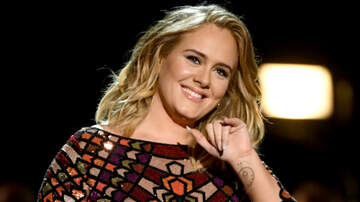 Margie Maybe - Adele's fans are shocked at how different she looks!