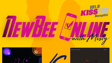 NewbeeOnline: A KISS Original - #NewbeeOnline: Pharaoh Da Goat VS Secret September