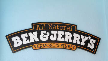 Lori - Ben and Jerry's Releases Edible Cookie Dough