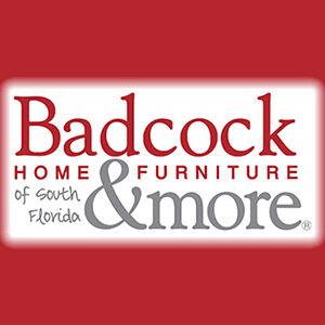 Tastings - Badcock Home Furniture & More Logo
