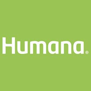 Tastings - Humana Logo