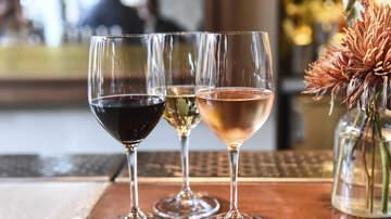JJ - Aldi is Offering an Online Wine Course